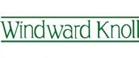 Windward-Knoll-logo