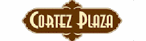 Cortez Plaza