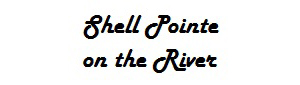 Shell Point on the River