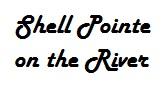 shell-point-newlogo